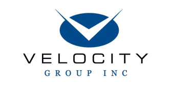 Velocity Group Inc