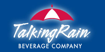 TalkingRain Beverage Co.