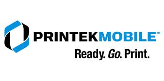 PrinteK LLC