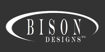 Bison Designs, LLC
