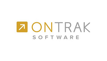Point-of-Sale (POS) Tracking, Line Cleaning & Tap Handle Survey Software for Beer Distributors