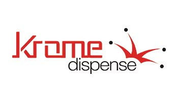 Krome Dispense