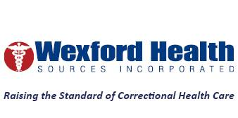 Wexford Health Sources, Inc.