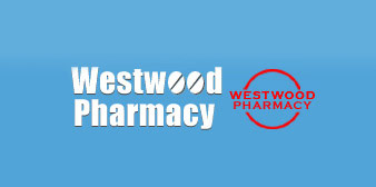 MAO Westwood Pharmacy