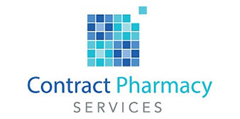 Contract Pharmacy Services