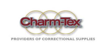 Charm-Tex Inc.