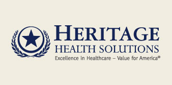 Heritage Health Solutions