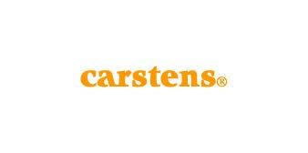 Carstens Inc