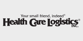 Health Care Logistics