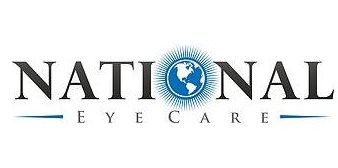 National Eye Care, Inc.