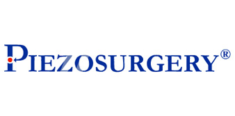 Piezosurgery Incorporated
