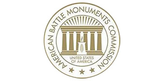 American Battle Monuments Commission