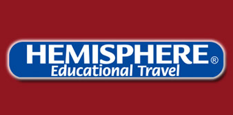 Hemisphere Educational Travel