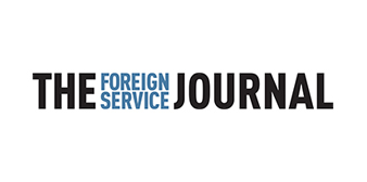 Foreign Service Journal