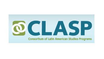 CLASP