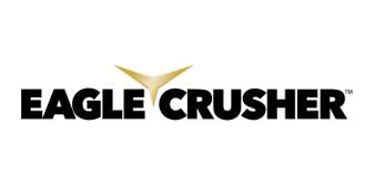 Eagle Crusher Company, Incorporated