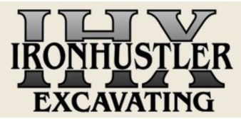 IRONHUSTLER EXCAVATING INC.