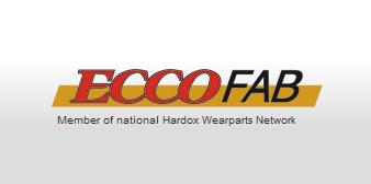EccoFab - Ekstrom Carlson Fabricating Company