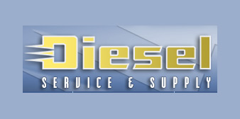 DIESEL SERVICE AND SUPPLY