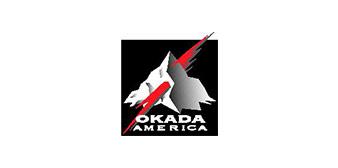 Okada America Inc.