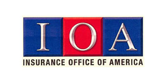 Insurance Office of America / IOA