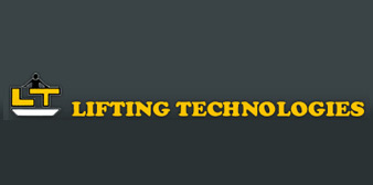 Lifting Technologies