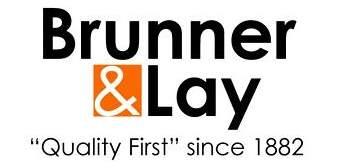 BRUNNER & LAY, INC.