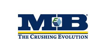 MB America, Inc.