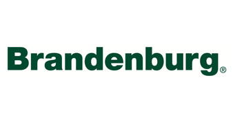 Brandenburg Industrial Service Company