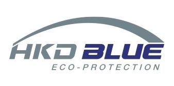 HKD Blue