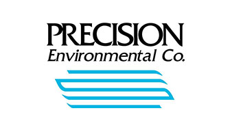 Precision Environmental Co.
