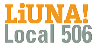 LIUNA LOCAL 506 TRAINING CENTRE