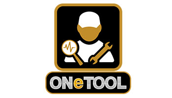ONEIL's Comprehensive Suite of Configurable Tools Hosted on ONeCLOUD