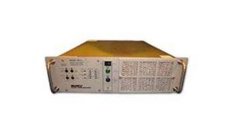 NOVA Power SRNDTI Series UPS