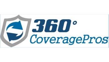 360 Coverage Pros Cyber and Data Breach Insurance Program for DoD Contractors