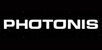 Photonis Defense Inc.