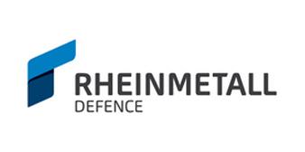 American Rheinmetall Systems