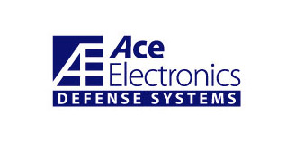 Ace Electronics Defense Systems, LLC