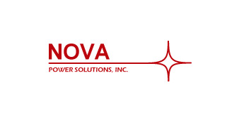 NOVA Power Solutions, Inc.
