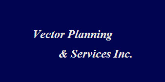 Vector Planning & Services, Inc.