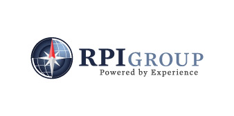 RPI Group, Inc.