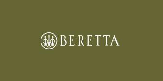 Beretta U.S.A. Corporation