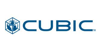 Cubic Global Defense
