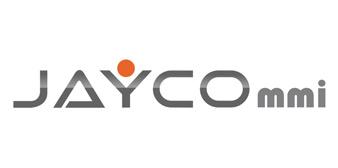 Jayco mmi, Inc..