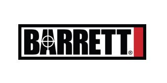 Barrett Firearms Mfg. Inc.