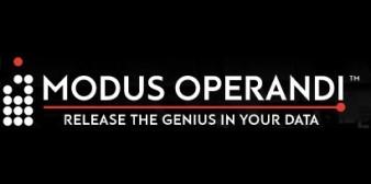 Modus Operandi, Inc.