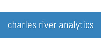 Charles River Analytics, Inc.