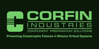 Corfin Industries, LLC.