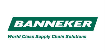 Banneker Industries, Inc.