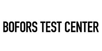 Saab Bofors Test Center AB